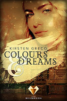 https://www.amazon.de/Colours-Dreams-Kirsten-Greco-ebook/dp/B01MY486II