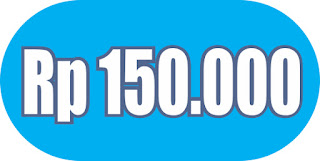 Rp.150.000