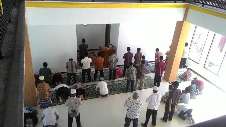 Ramadhan_(seharusnya)_Menjadi_Bulan_Kedamaian