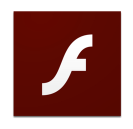 http://www.kukunsoft.com/2017/03/adobe-flash-player-2017-free-download.html