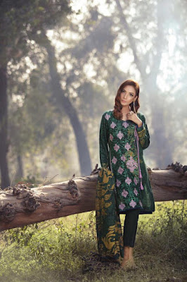 Nourhan's-new-winter-dress-designs-collection-2017-for-women-7