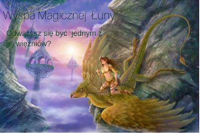 https://wyspa-magicznej-luny.blogspot.com/