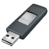 Download Rufus 2.16 Build 1170 USB Bootable