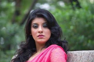 Sadia Islam Mou Bangladeshi Actress