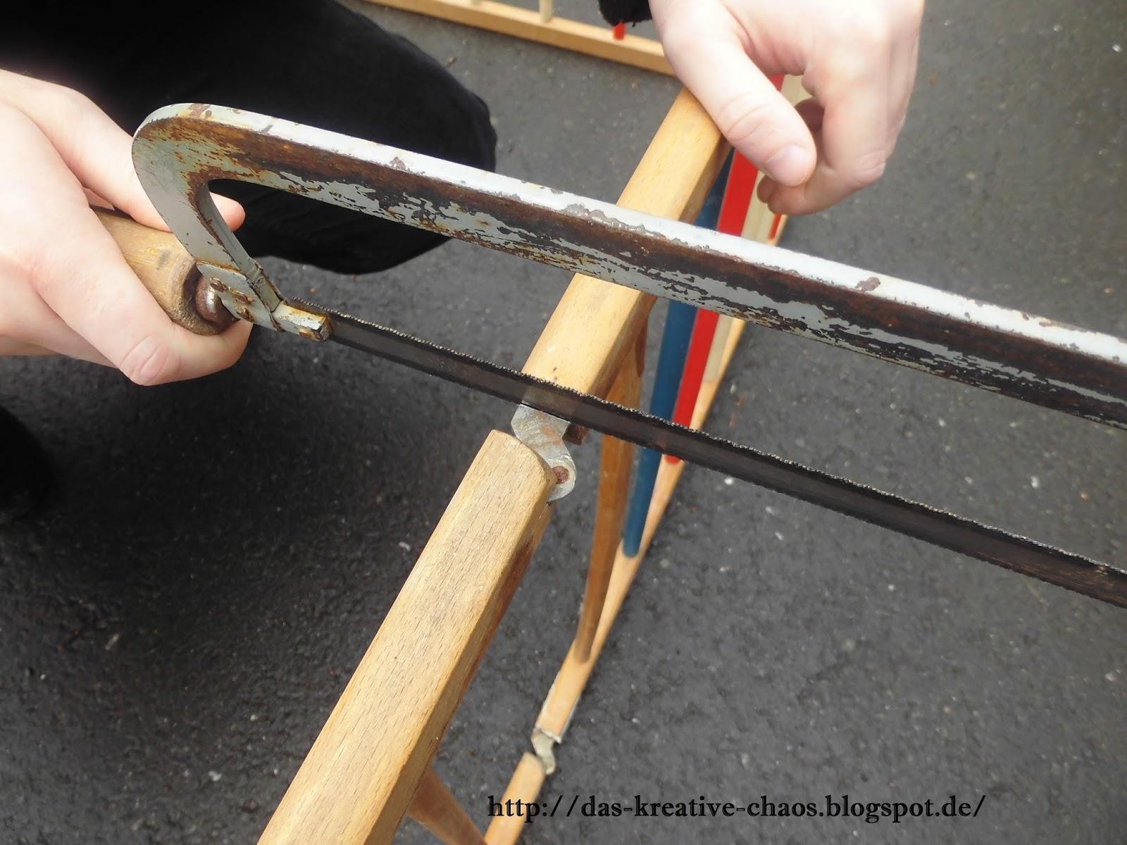 Pikler Klettergerüst : Frau k und das kreative chaos pikler dreieck selbst gebaut