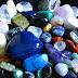Hobby Mengumpulkan Batu