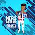 Nerú Americano - Zaranza (Afro House) [Download]