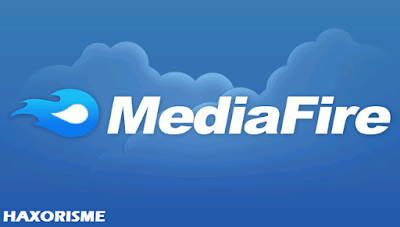 Cara Upload File Ke MediaFire Terbaru