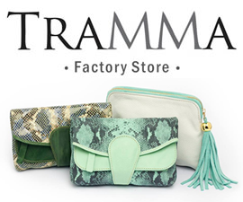Tramma Factory Store