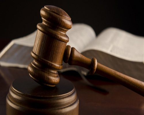Muslim lawyers reject new FCT court dress code (See Details)