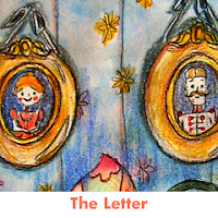 http://karuminaillustration.blogspot.com.es/2015/11/the-letter.html