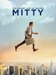 Bí Mật Của Walter Mitty - The Secret Life Of Walter Mitty