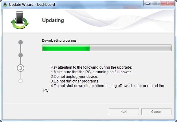 Huawei e5573s 320 firmware update
