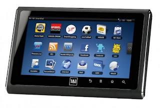 Qual é o melhor tablet?