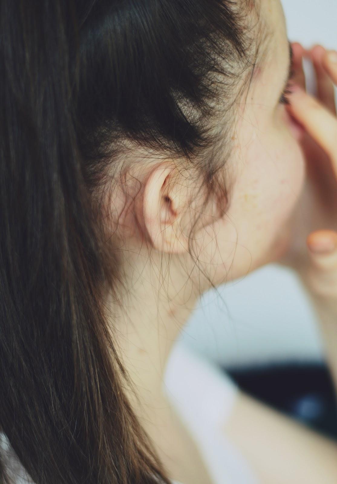 #1 Podstawy pielęgnacji | Peelingi manualne kremowe, oleiste, zabezpieczające skórę przed odwodnieniem