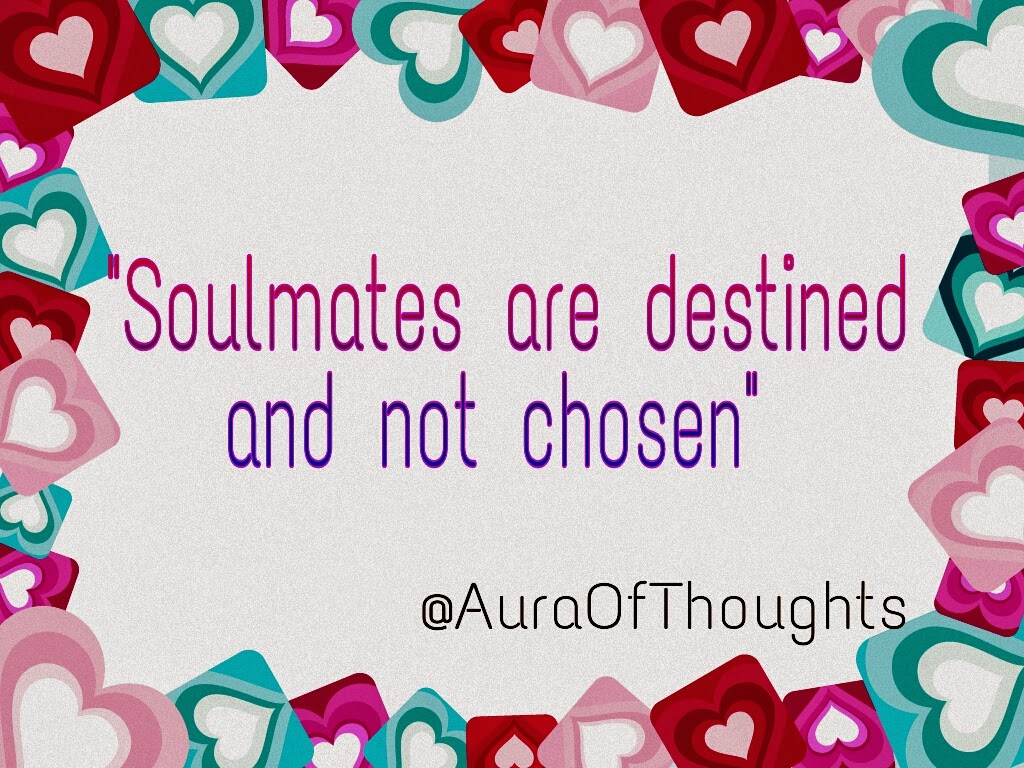 Aura-of-thoughts-soul-mates