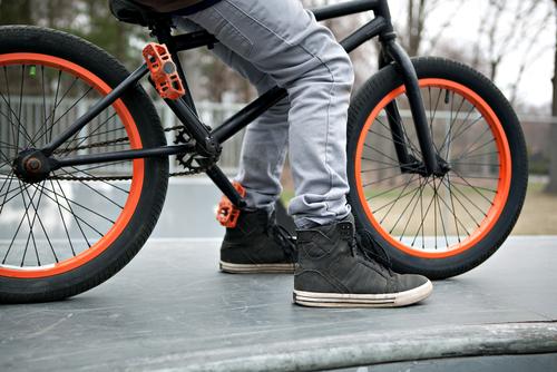 Update Daftar Harga Sepeda Murah untuk AnakAnak & Dewasa