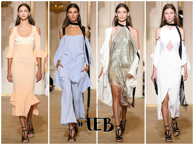 Roland-Mouret-spring-summer-2017-fashion-show-runway-looks-collection