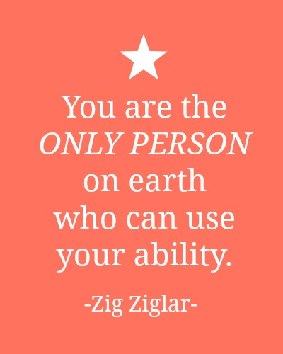 Zigzag Quotes. QuotesGram