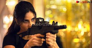Katrina Kaif ~ .xyz Exclusive 009.jpg