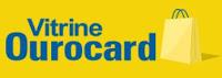 Vitrine Ourocard www.vitrineourocard.com.br