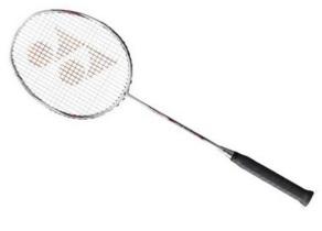 Yonex Arcsaber 7 Badminton Racquet 3U-G4