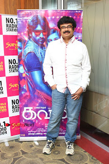 Kavan Audio Launch Stills  0005.jpg