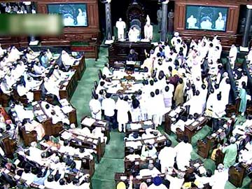 rajya sabha,rajya sabha tv,manmohan singh speech in rajya sabha,rajyasabha,today news,latest news,cm ramesh speech in rajyasabha,cm ramesh,hukum narayan yadav,andhra pradesh,vijaya sai reddy,abn andhrajyothy,y s chowdary,today speech,aaj tak,vaartha vaani,cm ramesh latest news,hindi samachar,vijay sai reddy,abn andhrajyothy news,cm ramesh latest speech,cm ramesh speech,ap special status,y sujana chowdary