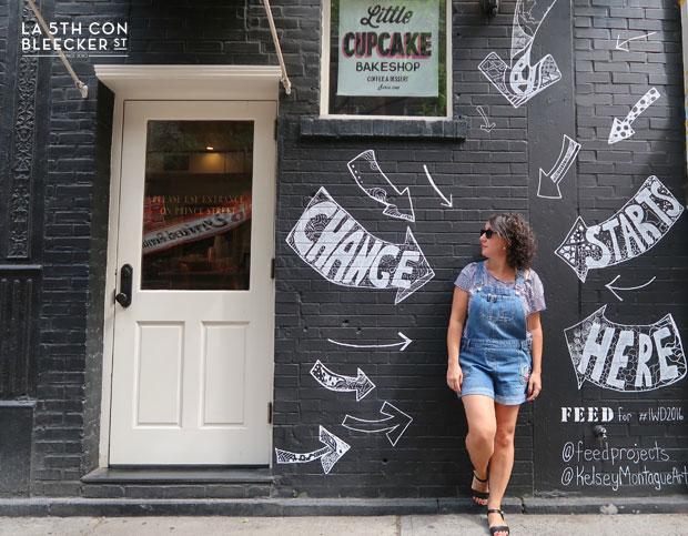 Murales en Nueva York 5