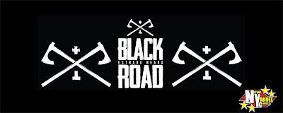 http://new-yakult.blogspot.com.br/2017/01/black-road-estrada-negra-2016.html