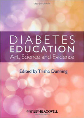 diabetes-education-art-science-evidence