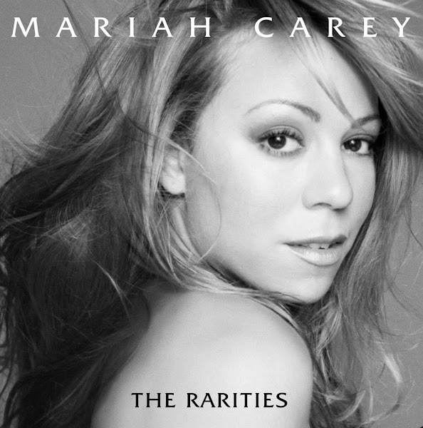 MARIAH CAREY - Can You Hear Me