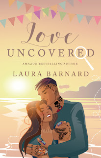 http://myBook.to/LoveUncovered