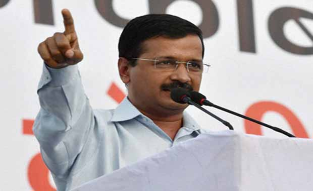 kejriwal-says-pm-modi-is-conducting-raid-against-me-and-targeting-me-it-clear-that-fight-behind