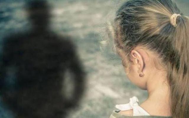 Φωτογράφος Aσελγούσε σε κoρίτσια 10 και 13 ετών