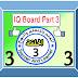 شرح برنامج السبورة الذكية IQ Board Part 3   (شارك الموضوع لأن كل المعلمين محتاجين هذا الشرح )