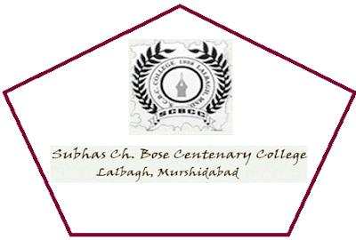 SCBC College