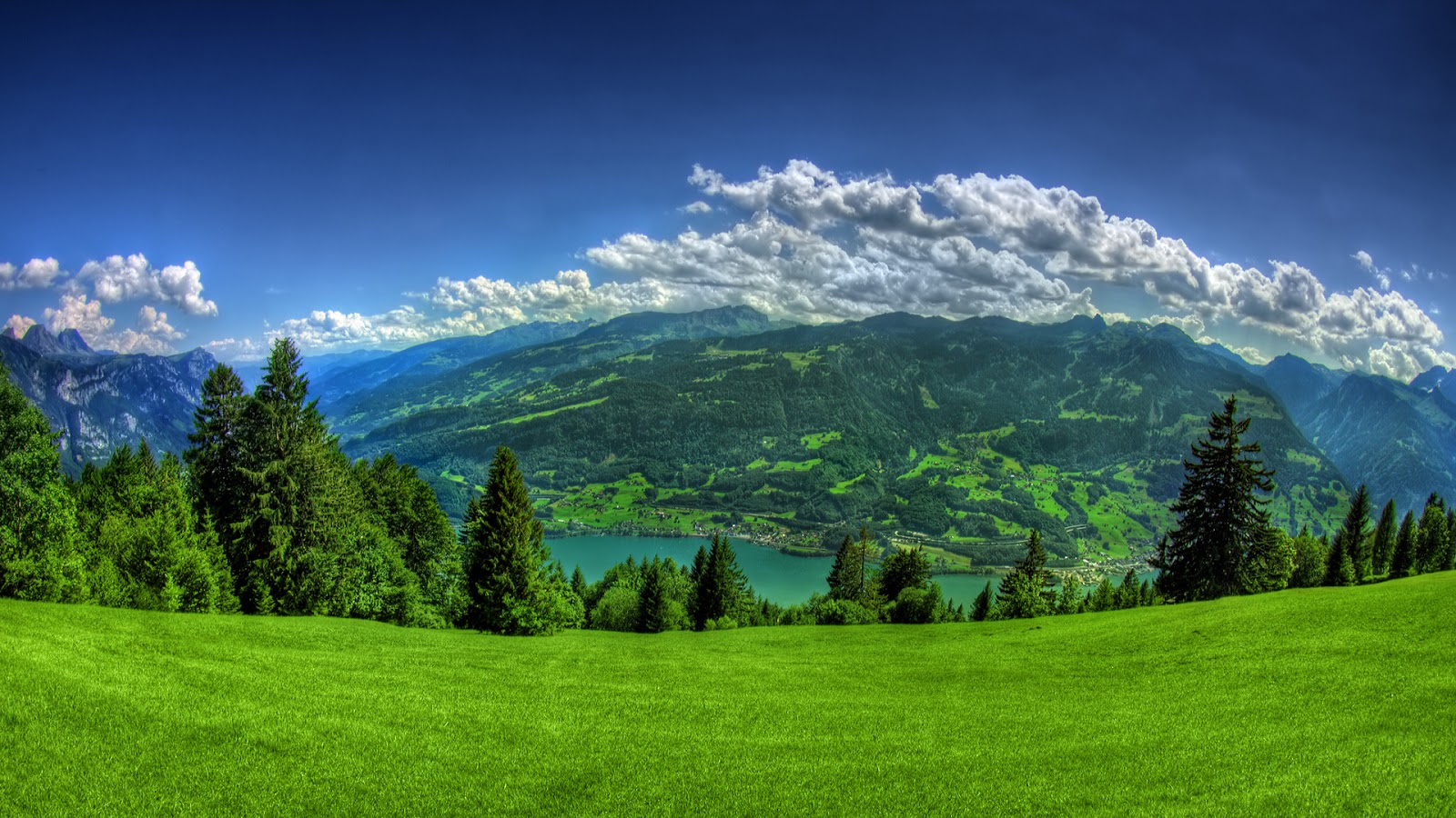 Nature full hd 1080p hd wallpapers high definition for Full hd 1080p wallpapers