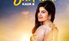 Kaur B new single punjabi song Sunakhi Best Punjabi single song Sunakhi 2017 week