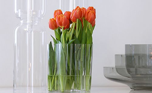 Fjorn Scandinavian 75 Years Of Alvar Aalto The Iittala Aalto Vase