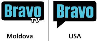 Bravo_TV_logos.jpg