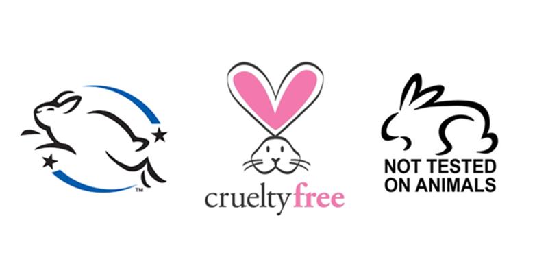 Testatea produselor cosmetice pe animale