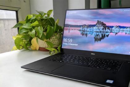 Tips Cara Membeli Laptop Harga Murah tapi Tetap Berkualitas, Wajib kamu Simak!