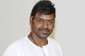 Lawrence Raghava's support for good causes
