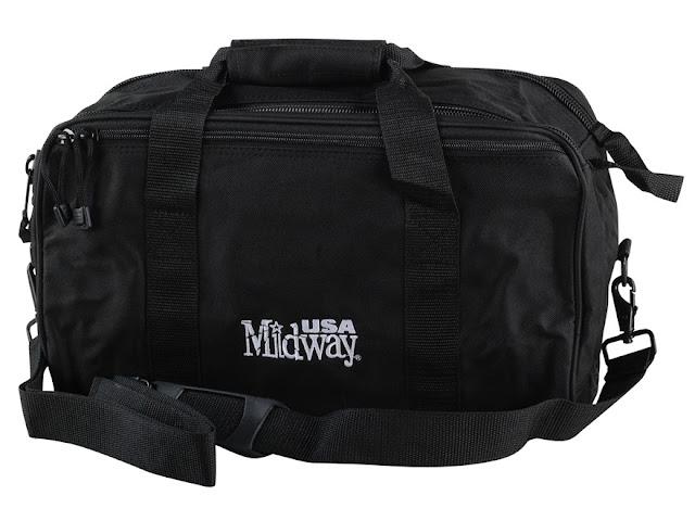7323eeb08c8 MidwayUSA Τσάντα για Σκοπευτήριο και Κυνήγι. | guns-gr