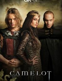 Camelot | Bmovies