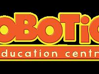 Lowongan Trainer di Robotics Education Centre - Semarang