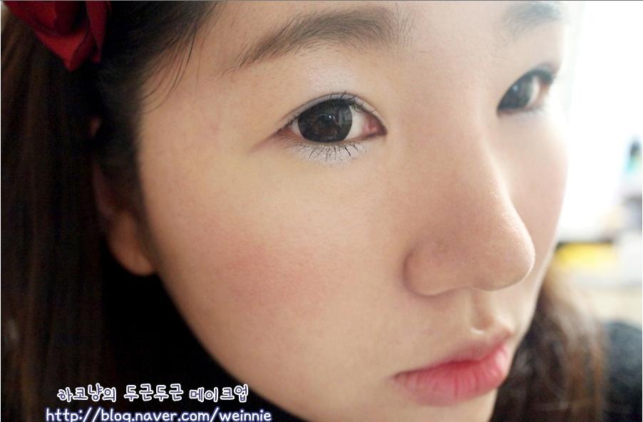 Seoul Fever: Natural, Everyday Makeup