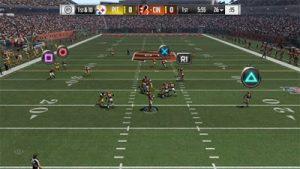 Imagens Madden NFL 17 PS3 2016 site jogo sem vírus Play 3