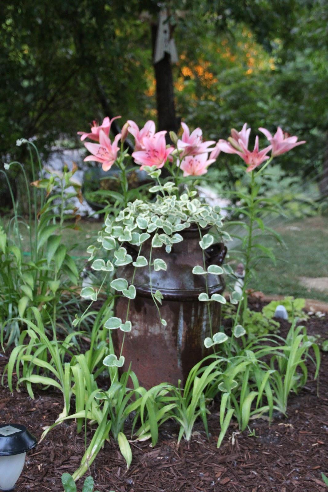 Remember Our Loved Ones Memorial Ideas Memorial Garden